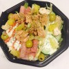 Salade speciaal