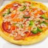 Pizza maasbracht