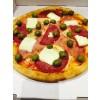 Pizza Athene